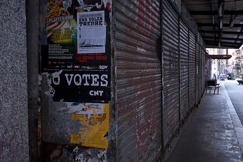 O votes