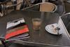 Desayuno con Libro