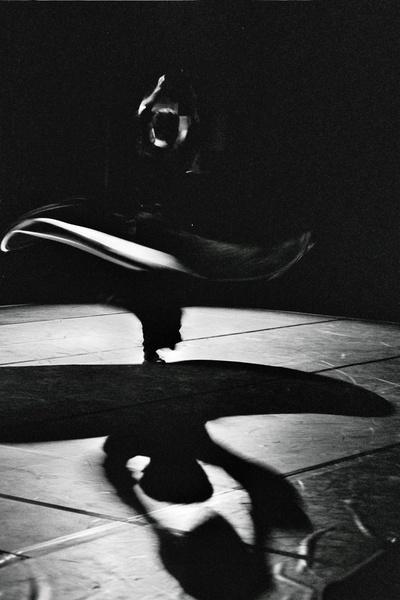 Baile II